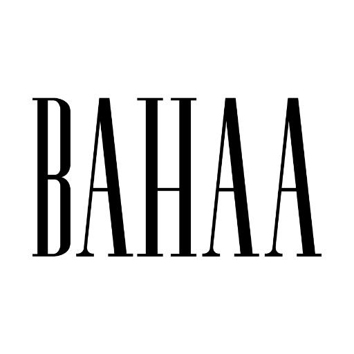 Bahaa'sTEE