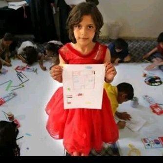 Save the Children Yemen Republic