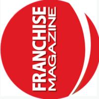 Franchise_Mag