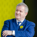 Ianblackford_MP