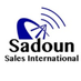 Sadoun Sales International