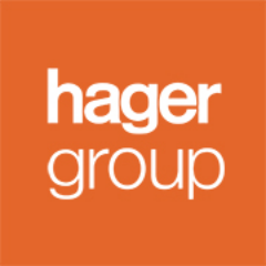 @hagergroup