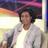 Limya Eltayeb (@EltayebLimya) Twitter profile photo