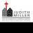 Judith F Miller