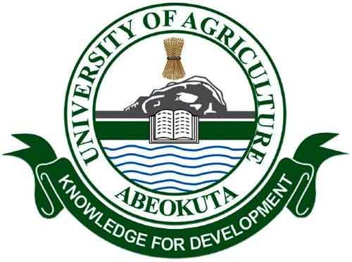 FUNAAB Admission List 2018/2019 is Out Online