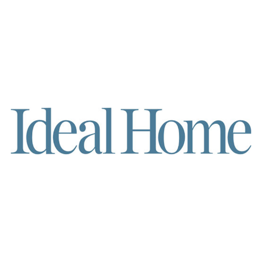 @idealhome