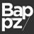 Bappz twitter profile
