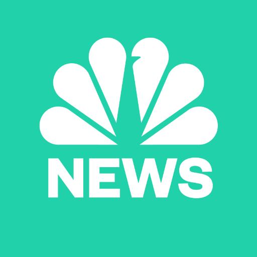 @NBCNewsHealth
