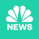 NBC News Health