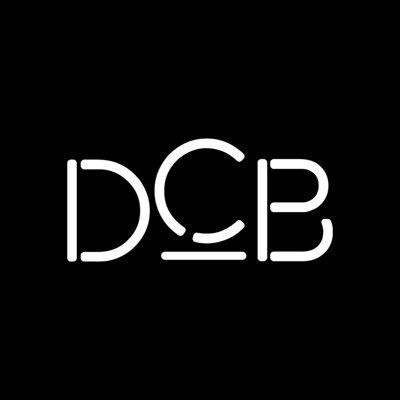 @drinkcraftbeer twitter profile photo