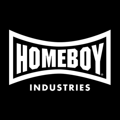 @HomeboyInd