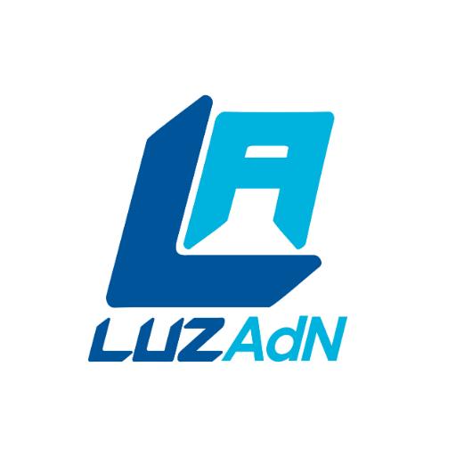 @LUZadn