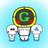投資家グリーン【VISAの申し子・J(t).グリーン】 (@InvestorGreen7)
