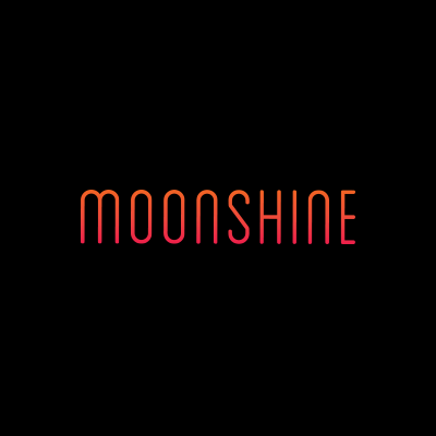 @moonshineapp_
