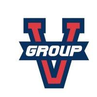 V Group