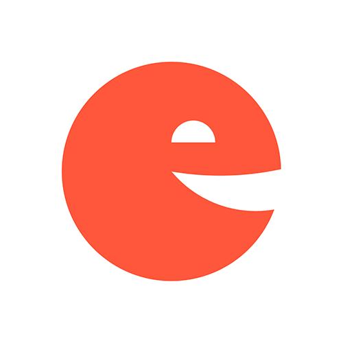 @emerge___
