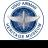 AirmanHeritageMuseum