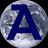 ARGANS_Ltd