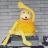 kskymst's icon