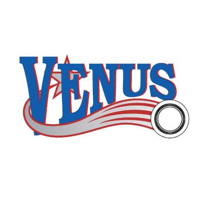 Venus video philadelphia pa