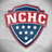 TheNCHC
