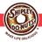 Shipley Donuts Bradenton