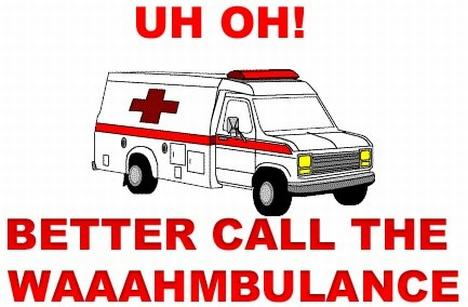 https://pbs.twimg.com/profile_images/1110233116/97410-wahmbulance.jpg