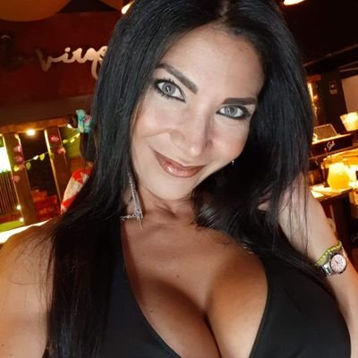 Carolina Perdomo