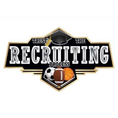 TPrecruiting ✍🏽
