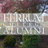 Ferrum College Alums