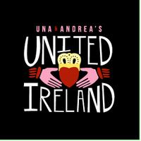 UnitedIrelandPodcast