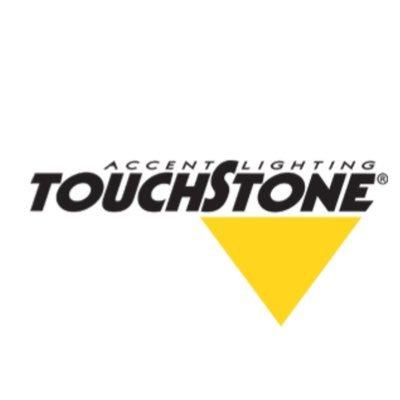 Touchstone Lights Touchlighting Twitter