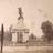 Monumentos de M├йxico