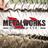 MetalworksCanada Ltd