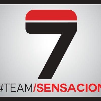 Team Sensacion