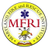 Maryland Fire&Rescue
