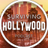 SurvivingHollywoodPodcast