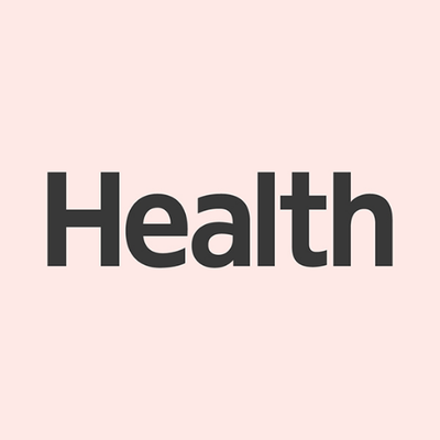 Health (@healthmagazine) Twitter profile photo