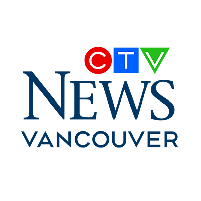 CTV News Vancouver on Twitter