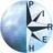 Pireh profile image