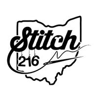 Stitch216