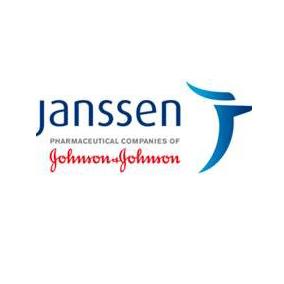@JanssenEMEA