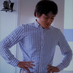 Shin Asayama