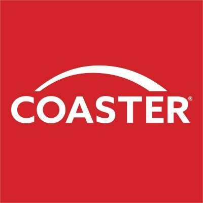 Coaster Fine Furniture (@CoasterCompany)  Twitter