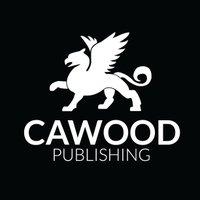 Cawood Publishing 35% Funded on Kickstarter