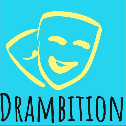 Drambition Theatre Company