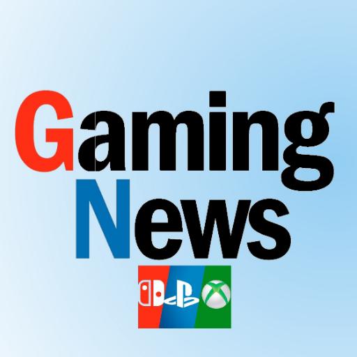 Gaming News