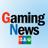 Gaming News 🎮 1K