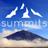 worldofsummits (@worldofsummits) Twitter profile photo