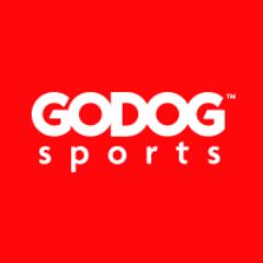 GoDog Sports